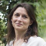 Nathalie Toulon
