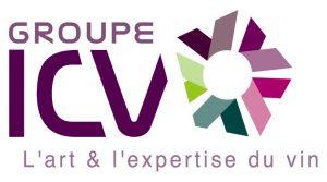 ICV-logo-quadri
