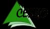 logo_CESBIO